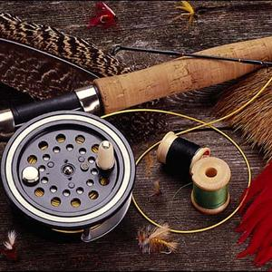 Охотничьи и рыболовные магазины Палласовки
