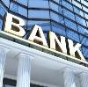 Банки в Палласовке