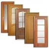 Двери, дверные блоки в Палласовке