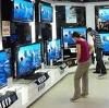 Магазины электроники в Палласовке